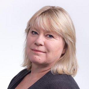 Profile picture of Anne Gjelsvik