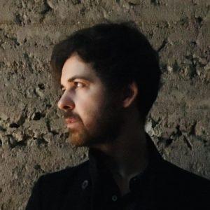 Profile picture of davidpinhobarros