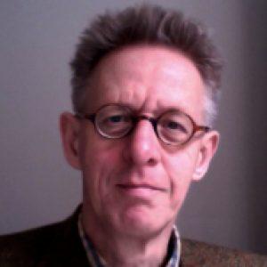 Profile picture of Chiel Kattenbelt
