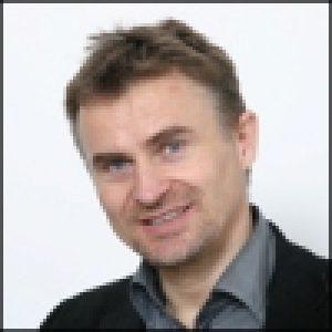 Profile picture of Arild Fetveit