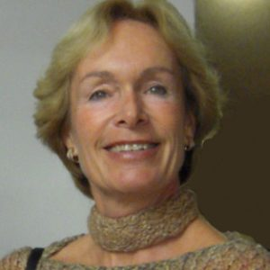 Profile picture of Siglind Bruhn