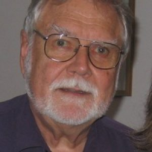 Profile picture of Claus Cluver