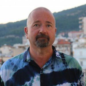 Profile picture of backstromper