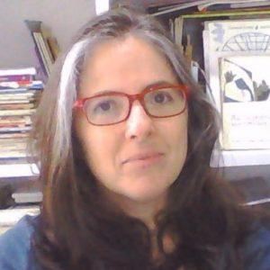 Profile picture of anamunari