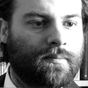 Profile picture of Marcello Vitali Rosati