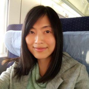 Profile picture of tseng