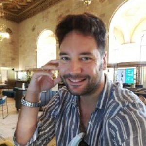 Profile picture of filipdukanic