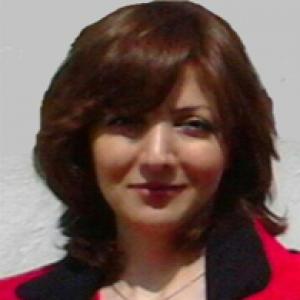 Profile picture of Sanaz