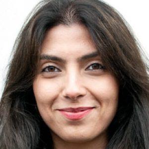 Profile picture of nafismousavi