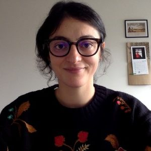 Profile picture of ceciliabrioni