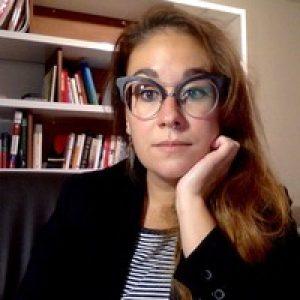 Profile picture of eleonoralima