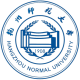 Group logo of ISIS #4 Conference – Intermedial Practice and Theory in Comparison (Hangzhou, 2018)